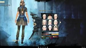 Guild Wars 2 Crafting Introduction By Asterai Guild Wars Guild