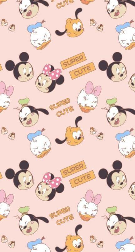 New Wallpaper Cute Iphone Disney Heart Ideas Disney Phone Wallpaper Wallpaper Iphone Cute Cute Disney Wallpaper
