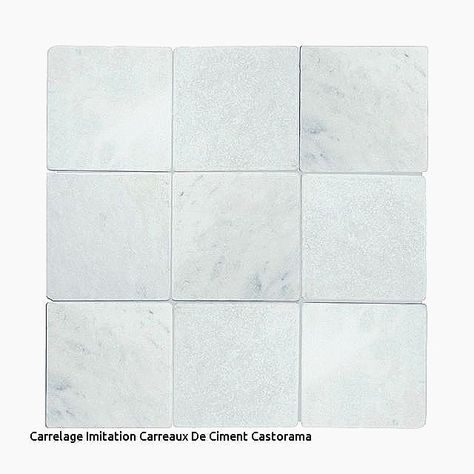Carrelage Imitation Carreaux De Ciment Point P Tiles Flooring Tile Floor