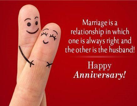 Dgreetings Happy Anniversary 25th Anniversary Wishes