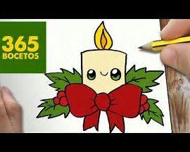 Resultado De Imagen De 365 Bocetos Dibujos De 365 Bocetos