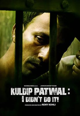 Watch Movie Kuldip Patwal I Didn T Do It 2017 480p Scr