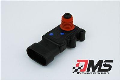 DSX 2.5 Bar MAP Sensor