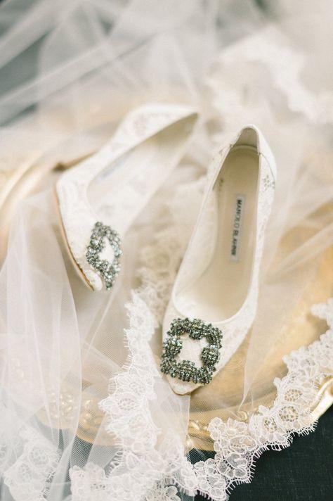 Glamorous Black And Gold Washington Dc Wedding At The Willard