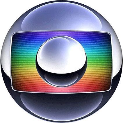 Assistir Globo Ao Vivo 24 Horas Em Hd Sem Travar So Aqui No Multicanais Tv Online Gratis Toda A Programacao Da Novelas Da Rede Globo Globo Ao Vivo Rede Globo