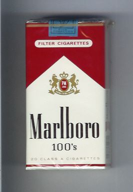 Buy drina cigarettes online cheap cigarettes northern kentucky