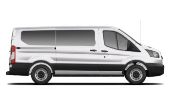 2019 Ford Transit Vanwagon Build Price Ford Transit 2019