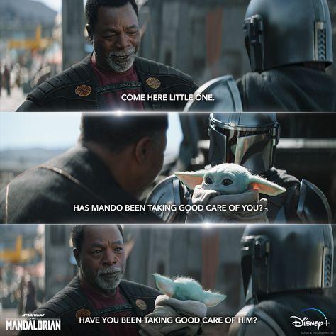 Star Wars Meme, Star Wars Clone Wars, Star Wars Art, Star Trek, Pedro Pascal, Disney Star Wars, Starwars, War Comics, The Force Is Strong