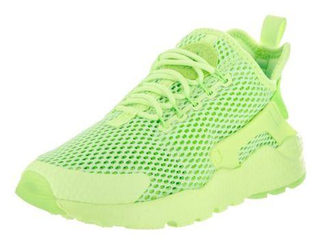 Of Pictures Nike Ultra Huarache amp; List Green Pinterest pFq8wx8Cg