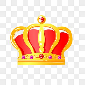 Yellow Crown Golden Pattern Jewel Beautiful Crown Princess Crown Birthday Crown Cartoon Crown Png Transparent Clipart Image And Psd File For Free Download Golden Pattern Crown Png Blue Background Images