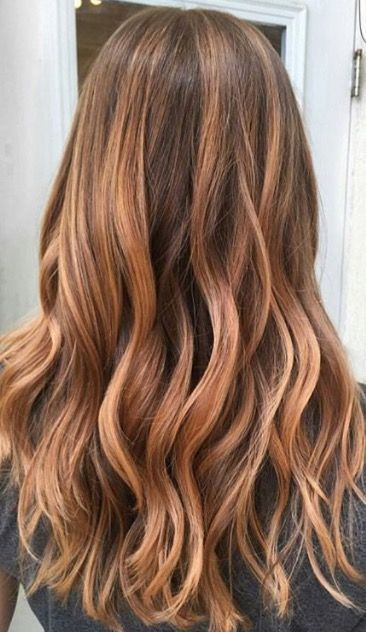 Haarschnitte Fur Langes Haar Pinterest Haarschnitte Fur Lange Haare Frisuren Langhaar Lange Haare