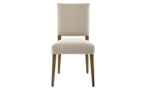 Tab Dining Chair Dining Chairs Chair Midcentury Modern Dining