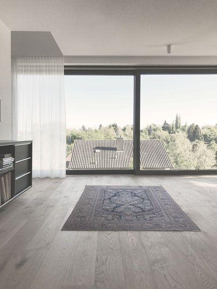 Architekten Heilbronn schaedler gentsch architekten neubau einfamilienhaus haus g