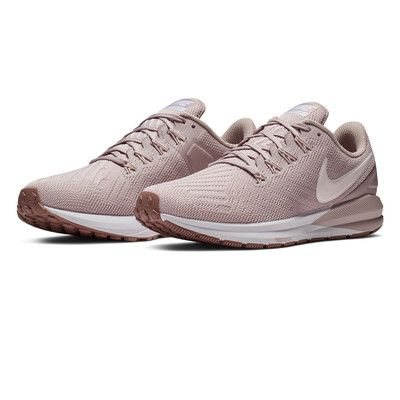 2019 Special Nike Air Zoom Structure 22 Training Schuhe
