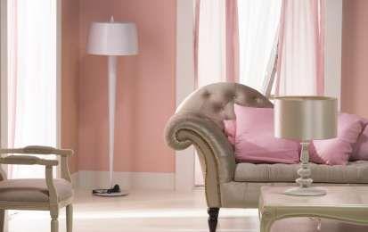 I colori giusti per imbiancare la casa: le dritte per non sbagliare ...