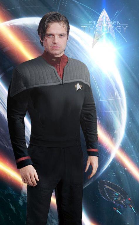 17 Best images about Star Trek on Pinterest   Star trek