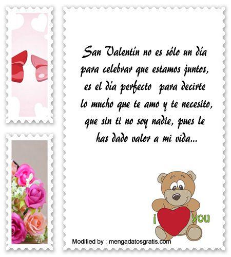 Descargar Frases Bonitas De Amor Y Amistad Descargar Mensajes De