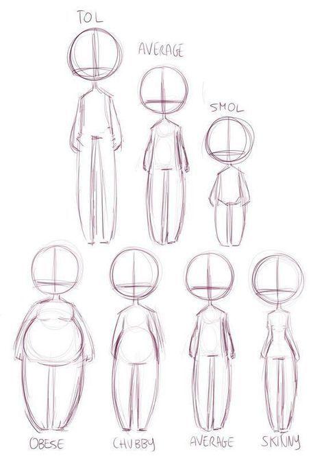 35 Ideas Drawing Ideas Anime Cartoon Sketch Book Art Drawings Sketches Drawing Sketches