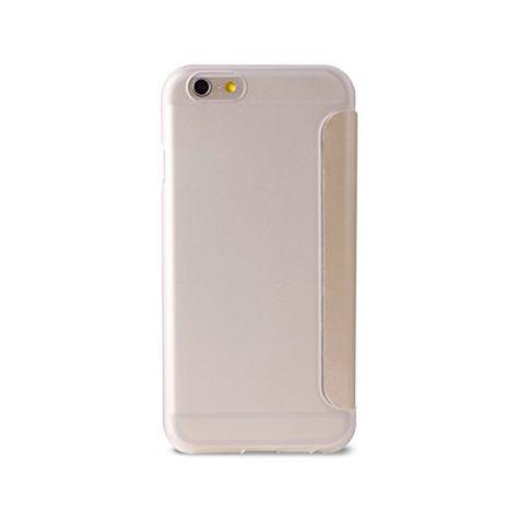 custodia iphone 6s puro