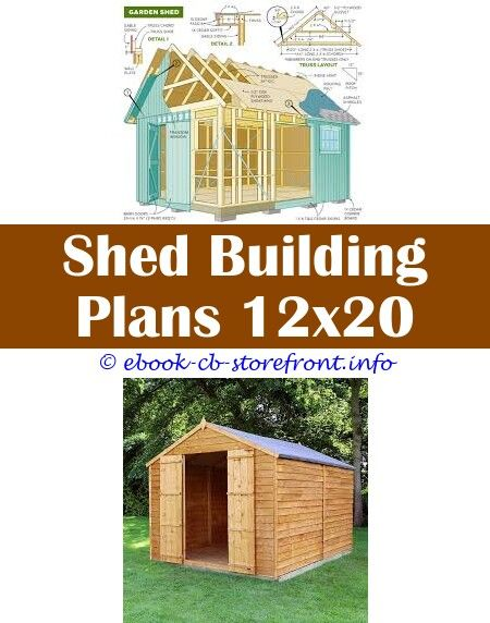 8 Determined Tips And Tricks Modern She Shed Plans X 12 Shed Plans Victorian Style Storage Shed Plans 1 Car Garage Shed Plans Shed Building Movers