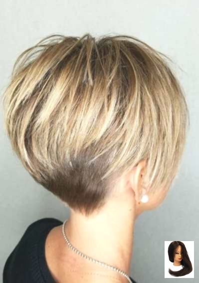 Black Hair Frisuren Cheveux Coiffures Courtes Des Epoustouflantes Fins P Short Hairstyles For Thick Hair Pixie Haircut For Thick Hair Short Hair Styles