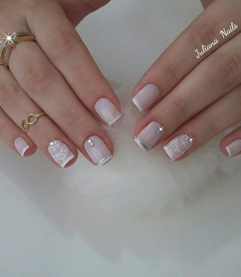 Short nails nail ideas for kids inspirational 45 fotos de unhas