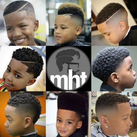Schwarze Afrikanische Frisuren 2018 Frisuren 2019 Schwarze Jungs Haarschnitte Afrikanische Frisuren Haarschnitt