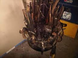 Resultado de imagen de zarabanda palo mayombe | Palo firmas