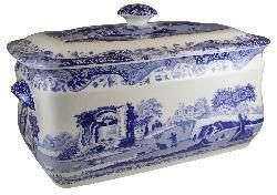 Online Shopping Bedding Furniture Electronics Jewelry Clothing More Blue And White China Blue Dishes Blue And White