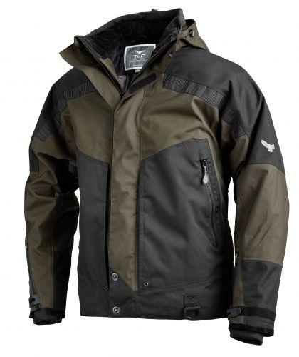 T&P Power II Jacket   Jacka, Jackett, Surahammar