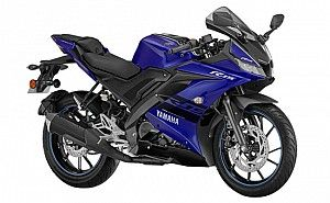Yamaha Fz Fi S V3 0 R15 Yamaha Yamaha Fz R15 Yamaha Yamaha Yzf