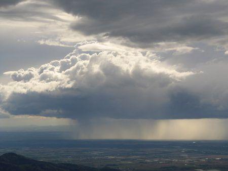 صور غيوم وسحب الشتاء في رمزيات غيوم روعة ميكساتك Clouds Rain Clouds Darker Shades Of Grey