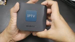 SpanishTvBox 2018 Japan India Korea Live TV channels IPTV