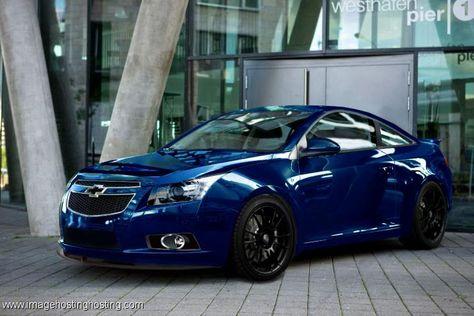 2014 Chevy Cruze Black Rims Hd Wallpaper 13308 Car Wallpaper Gallery Versident Com Chevy Cruze Chevrolet