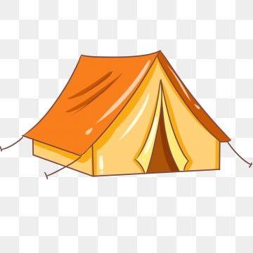 Barraca De Camping Tenda Clipart Campo Acampamento Imagem Png E Psd Para Download Gratuito In 2021 Tent Drawing Photoshop Backgrounds Free How To Draw Hands