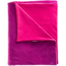 Blankets Blankets Kuscheldecken Wohndecken Colorful Friends Nicky Twins Blanket Frenchwineshop Wineshopba In 2020 Twin Blanket Quirky Fashion Painted Shorts