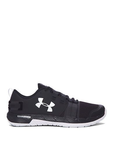 Under Armour Commit Sneakers   ModeSens