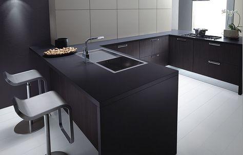 Making By Composit Con Imagenes Cocinas Modernas Cocinas