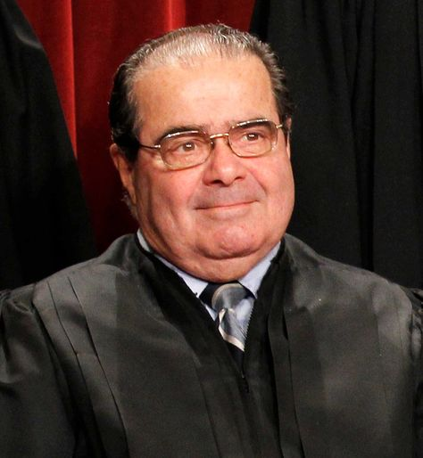 Top quotes by Antonin Scalia-https://s-media-cache-ak0.pinimg.com/474x/08/b3/83/08b3838361e6dfdc2af3eb0a62334fd0.jpg