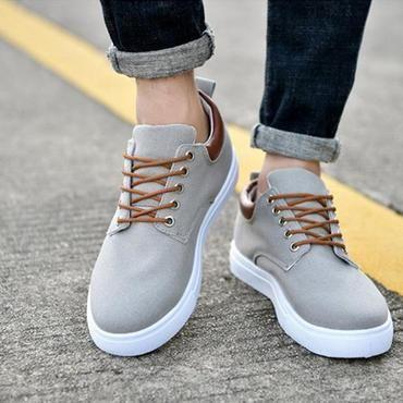 aa1f77e4 Hamilton Casual Shoes | Veelshop Men's Shoes | Shoes, Casual shoes ...
