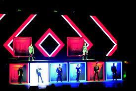 Indoor Concert Stage Design   Google Search | Stage | Pinterest | Concert  Stage Design, Concert Stage And Stage Design