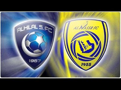 مشاهدة مباراة الهلال والنصر بث مباشر اليوم 27 10 2019 في الدوري السعودي Vehicle Logos Bmw Logo Logos