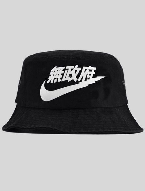 Find great deals on eBay for nike bucket hat and psp. Description from… 422e596f4ff4