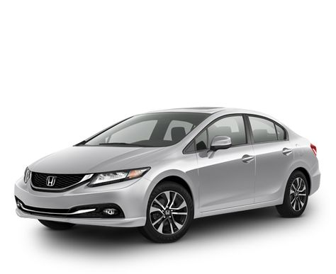 Honda Build And Price >> Build And Price A Honda Official Honda Web Site I Ve Been