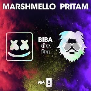Biba - Pritam mp3 song Download PagalWorld com | Motor | Mp3