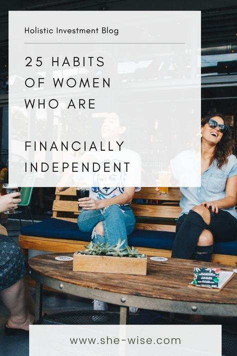 Financial Literacy, Financial Tips, Financial Planning, Money Envelope System, Working Moms, Working Girls, Independent Women Quotes, Clever Quotes, Budgeting Finances