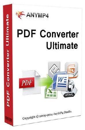 برنامج تحويل البي دي اف الى صيغ اخرى Anymp4 Pdf Converter Ultimate بدون عنوان Monopoly Deal Converter Person