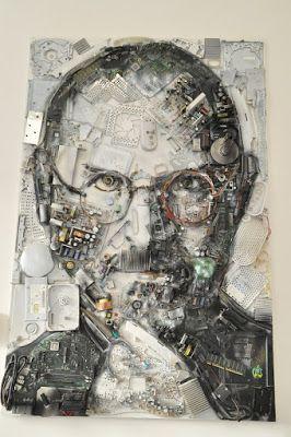 What If Steve Jobs Was Still Alive Steve Jobs Europe Travel Steve Jobs Biography