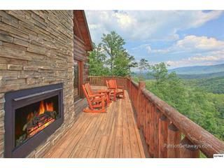 42 Best Great Cabins In The Smokies Images On Pinterest | Wood Cabins,  Cabins And Cottages