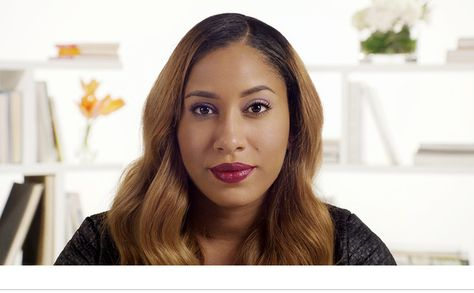 Learn how to get the Sugar Plum look and see what products were used on the #Sephora Glossy>